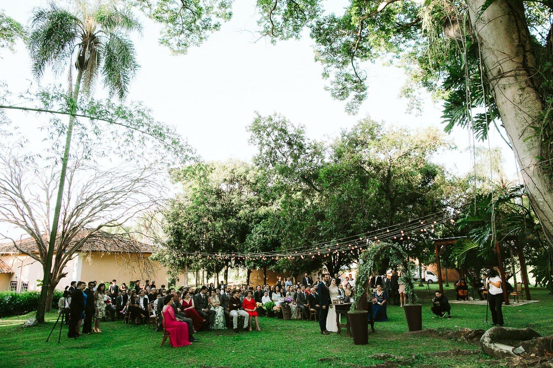 fazenda-vassoural-22 Casamento Fazenda Vassoural - Paula e Gabriel