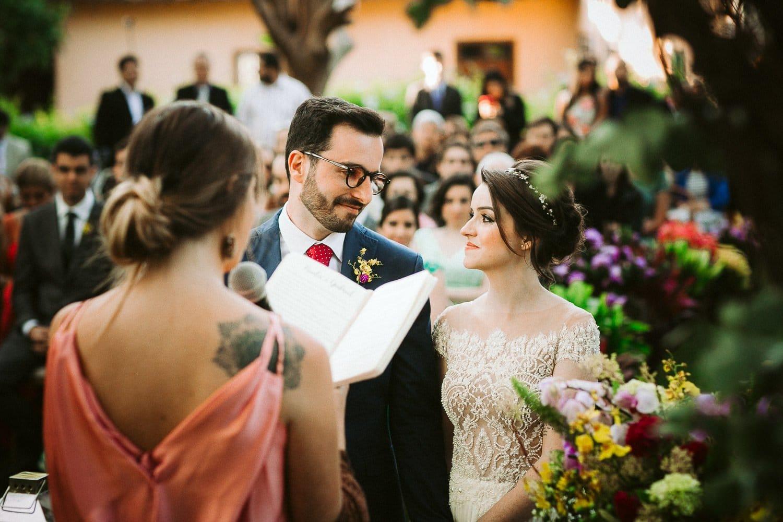 fazenda-vassoural-23 Casamento Fazenda Vassoural - Paula e Gabriel