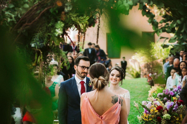 fazenda-vassoural-24 Casamento Fazenda Vassoural - Paula e Gabriel