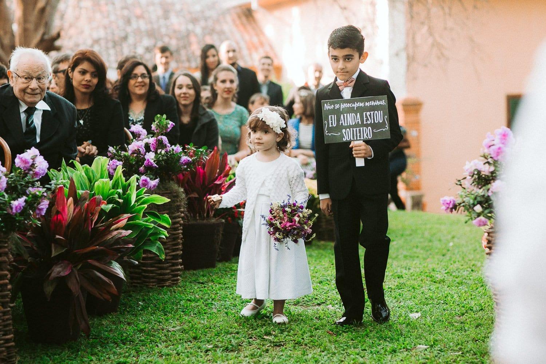 fazenda-vassoural-25 Casamento Fazenda Vassoural - Paula e Gabriel