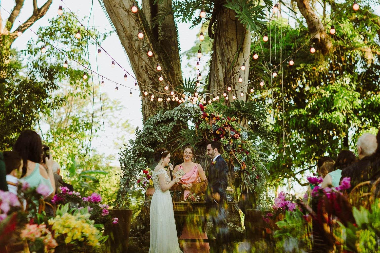 fazenda-vassoural-27 Casamento Fazenda Vassoural - Paula e Gabriel