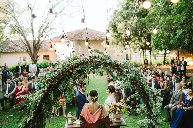fazenda-vassoural-28 Casamento Fazenda Vassoural - Paula e Gabriel