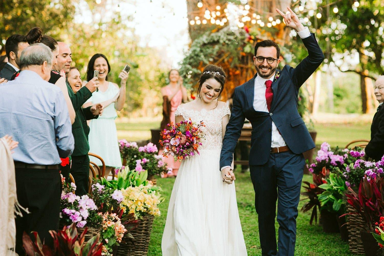 fazenda-vassoural-33 Casamento Fazenda Vassoural - Paula e Gabriel