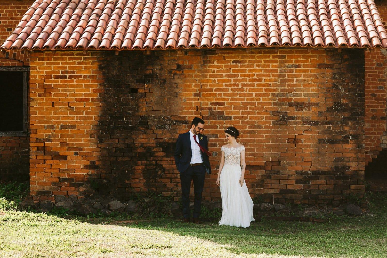 fazenda-vassoural-36 Casamento Fazenda Vassoural - Paula e Gabriel