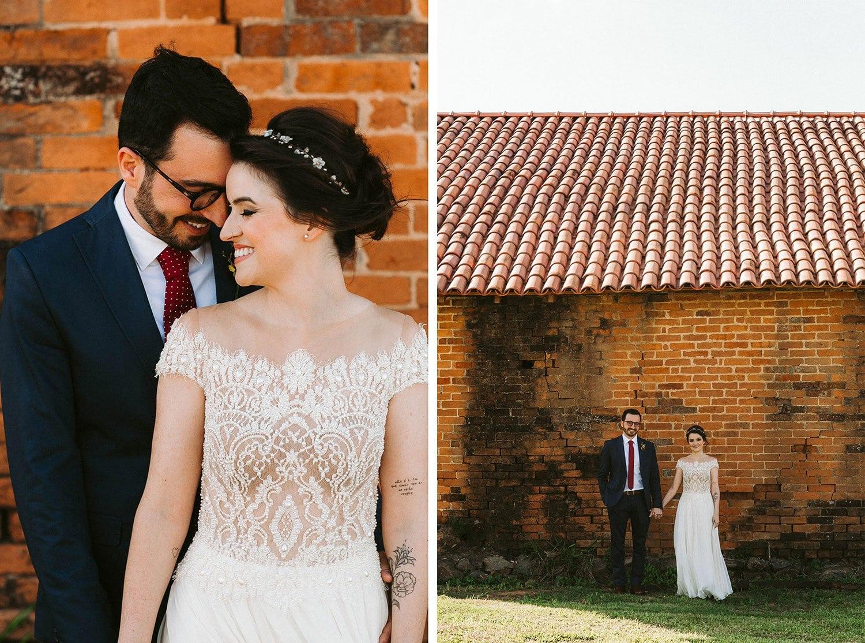 fazenda-vassoural-38-1 Casamento Fazenda Vassoural - Paula e Gabriel