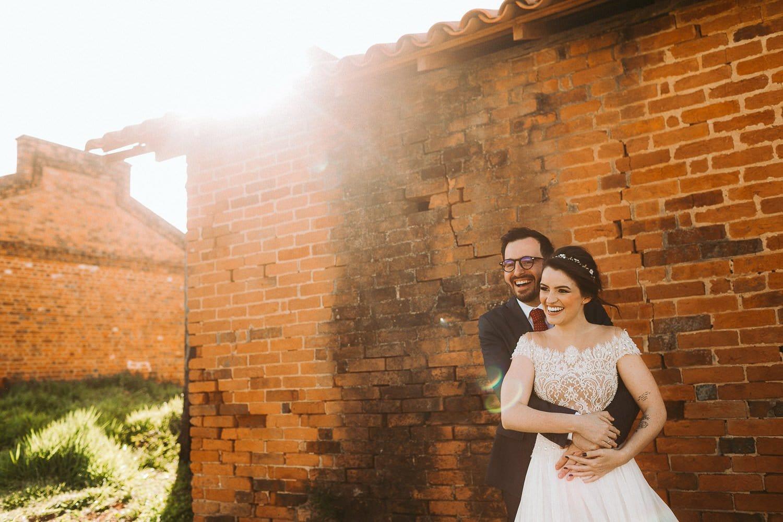 fazenda-vassoural-40 Casamento Fazenda Vassoural - Paula e Gabriel