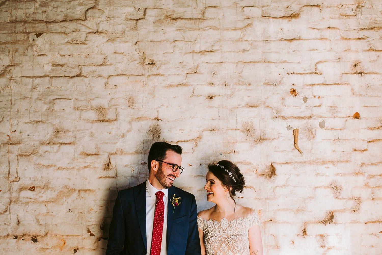 fazenda-vassoural-43 Casamento Fazenda Vassoural - Paula e Gabriel
