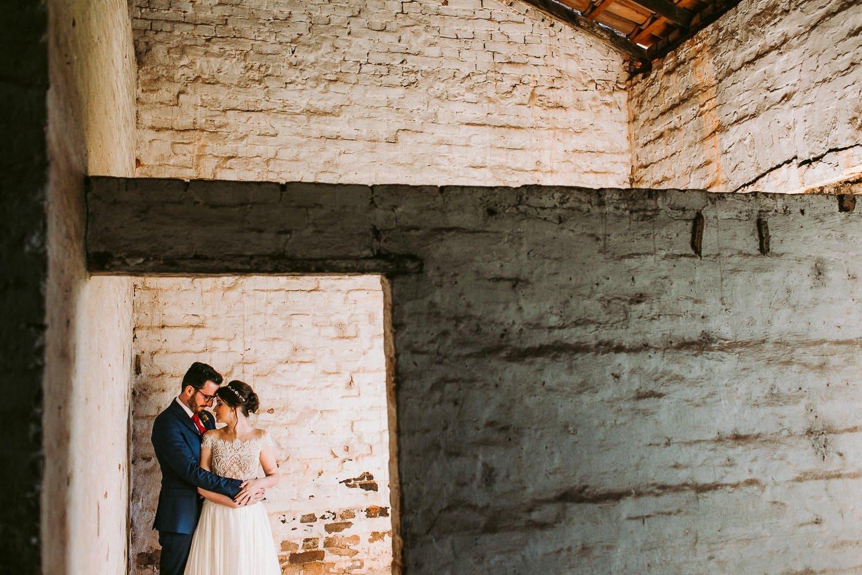fazenda-vassoural-49 Casamento Fazenda Vassoural - Paula e Gabriel