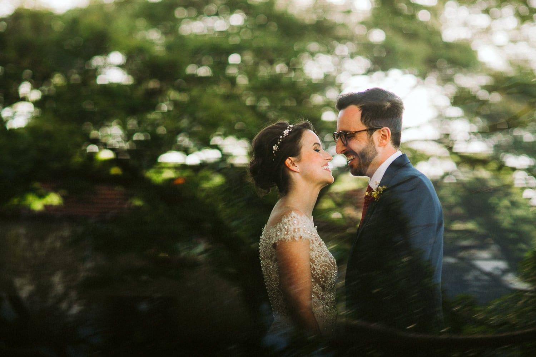 fazenda-vassoural-50 Casamento Fazenda Vassoural - Paula e Gabriel