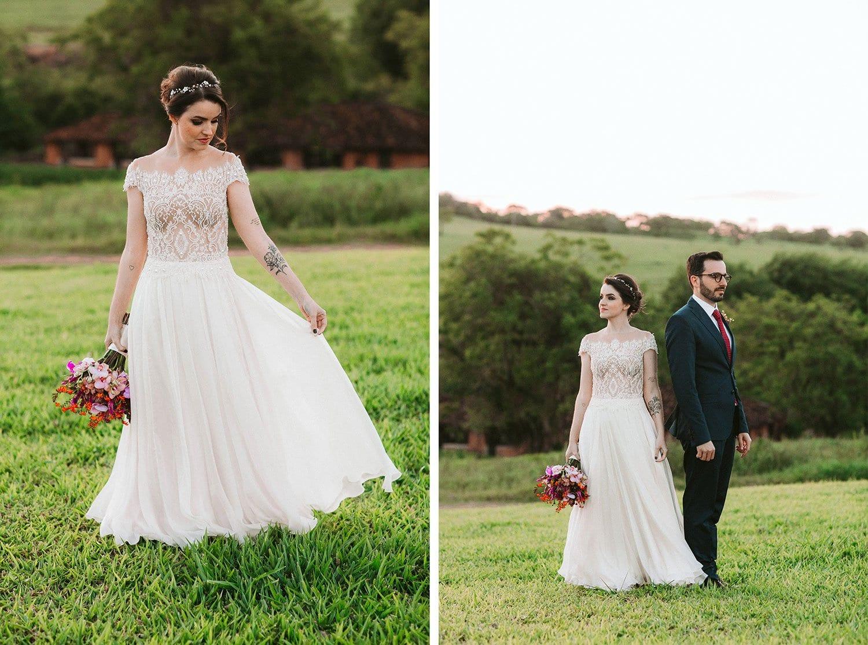 fazenda-vassoural-52-1 Casamento Fazenda Vassoural - Paula e Gabriel