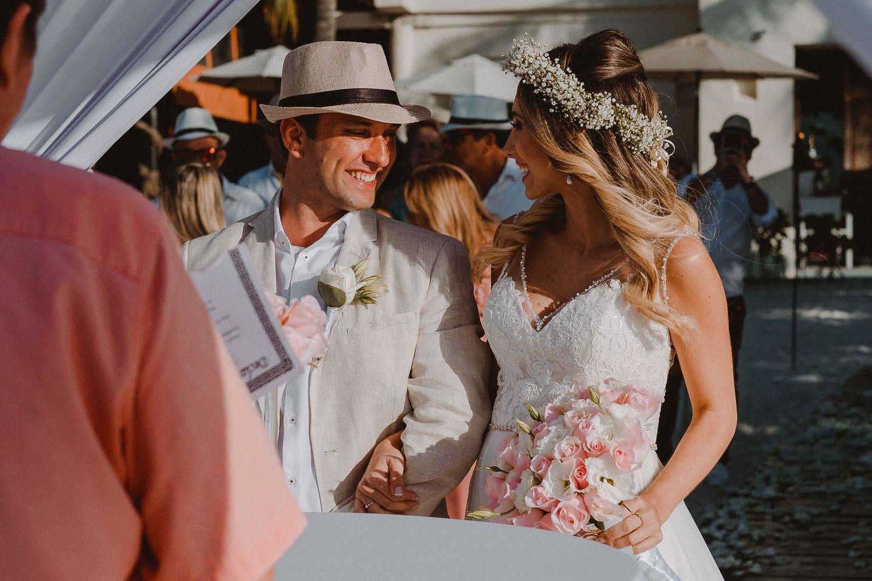 destination-wedding-cancun-18 Destination Wedding Cancun - Viviane + Lucas