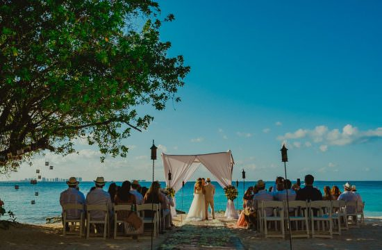 destination wedding cancun, casamento cancun