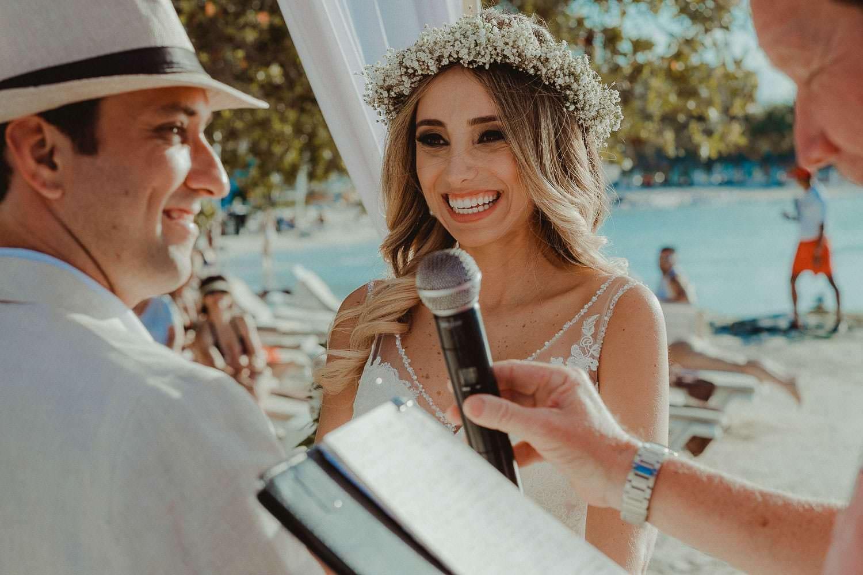destination-wedding-cancun-20 Destination Wedding Cancun - Viviane + Lucas