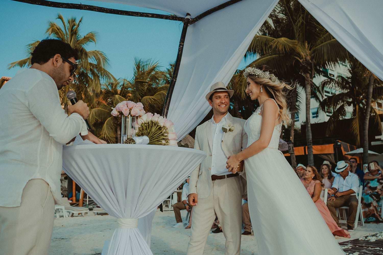 destination-wedding-cancun-23 Destination Wedding Cancun - Viviane + Lucas