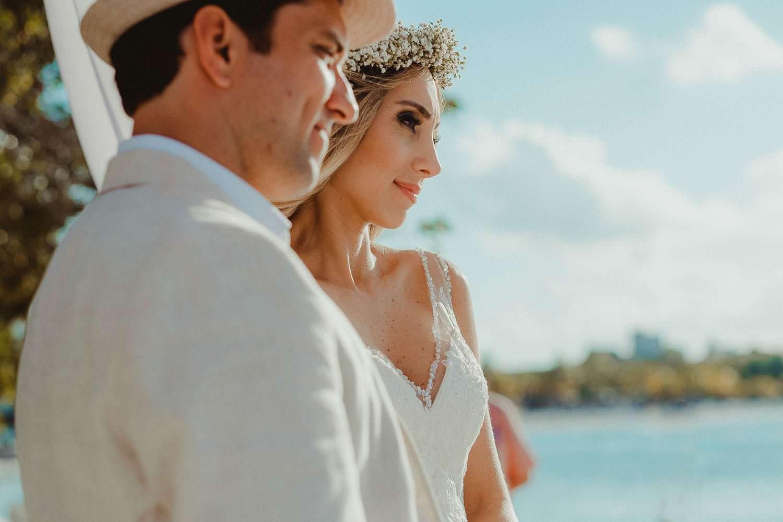 destination-wedding-cancun-24 Destination Wedding Cancun - Viviane + Lucas