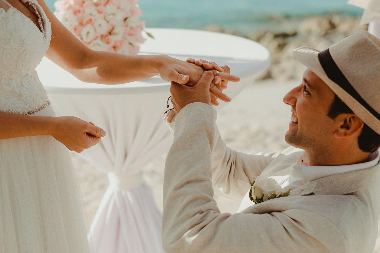 destination-wedding-cancun-25 Destination Wedding Cancun - Viviane + Lucas