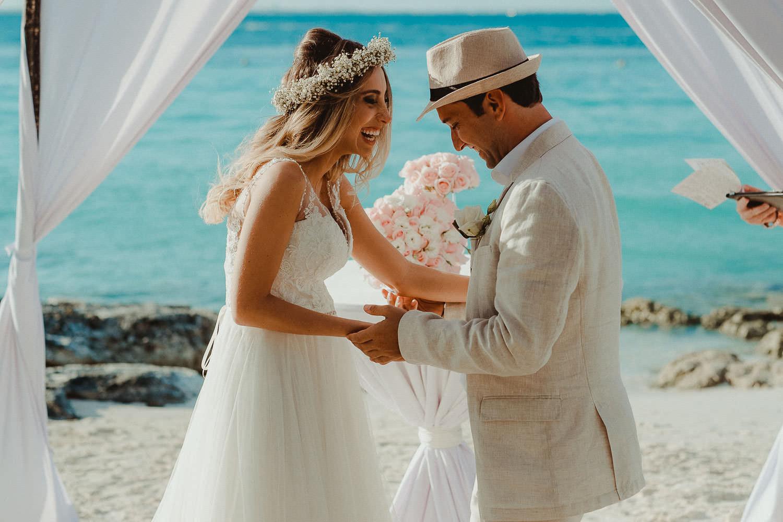 destination-wedding-cancun-26 Destination Wedding Cancun - Viviane + Lucas