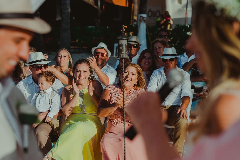 destination-wedding-cancun-29 Destination Wedding Cancun - Viviane + Lucas