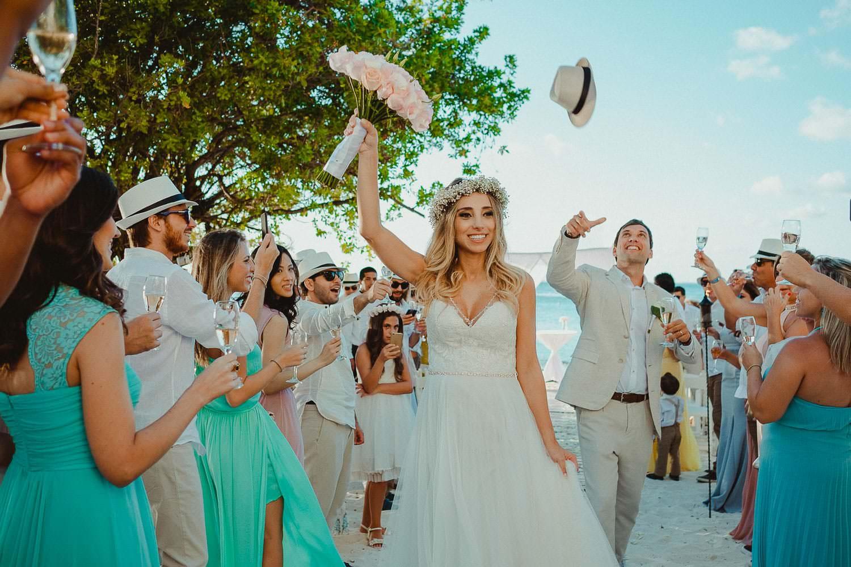 destination-wedding-cancun-31 Destination Wedding Cancun - Viviane + Lucas