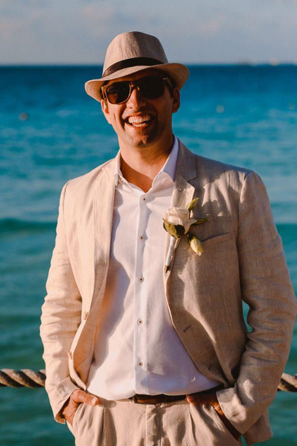 destination-wedding-cancun-33-600x900 Destination Wedding Cancun - Viviane + Lucas