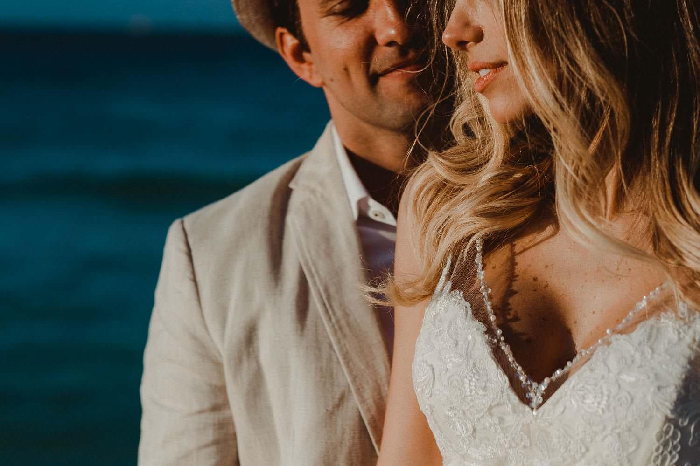 destination-wedding-cancun-34 Destination Wedding Cancun - Viviane + Lucas