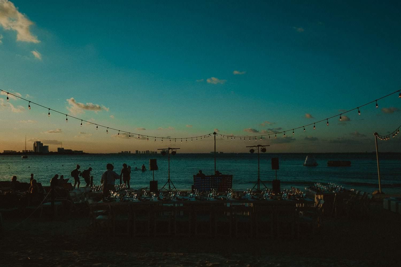 destination-wedding-cancun-39 Destination Wedding Cancun - Viviane + Lucas