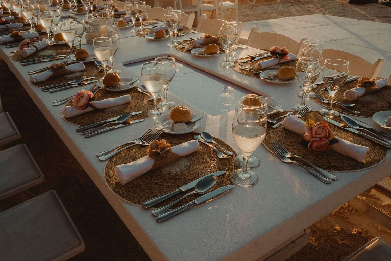 destination-wedding-cancun-41 Destination Wedding Cancun - Viviane + Lucas