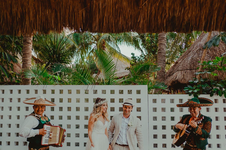 destination-wedding-cancun-42 Destination Wedding Cancun - Viviane + Lucas