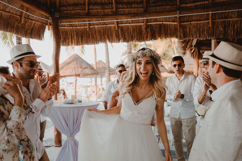 destination-wedding-cancun-44 Destination Wedding Cancun - Viviane + Lucas