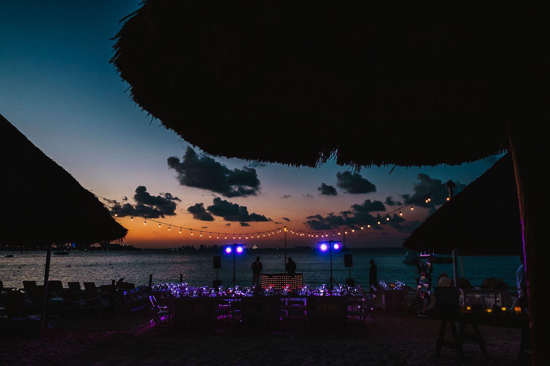destination-wedding-cancun-47 Destination Wedding Cancun - Viviane + Lucas