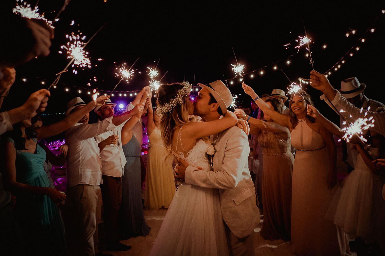 destination-wedding-cancun-49 Destination Wedding Cancun - Viviane + Lucas