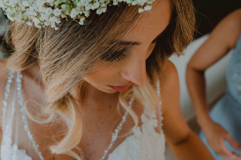 destination-wedding-cancun-5 Destination Wedding Cancun - Viviane + Lucas