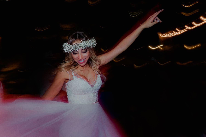 destination-wedding-cancun-54 Destination Wedding Cancun - Viviane + Lucas