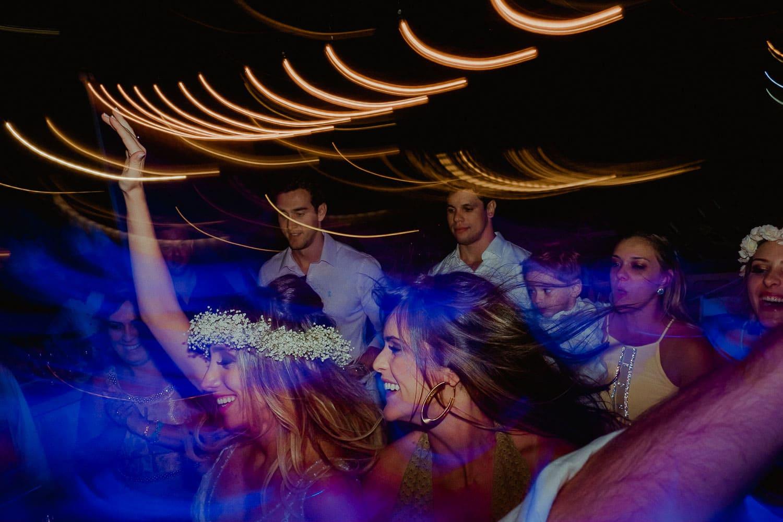 destination-wedding-cancun-55 Destination Wedding Cancun - Viviane + Lucas