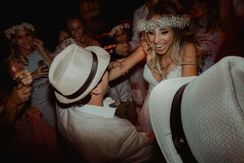 destination-wedding-cancun-56 Destination Wedding Cancun - Viviane + Lucas