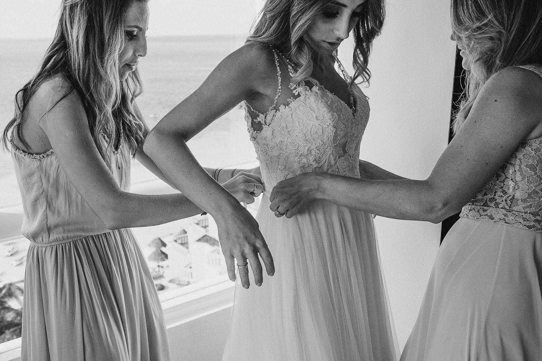 destination-wedding-cancun-6 Destination Wedding Cancun - Viviane + Lucas