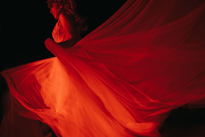 destination-wedding-cancun-60 Destination Wedding Cancun - Viviane + Lucas