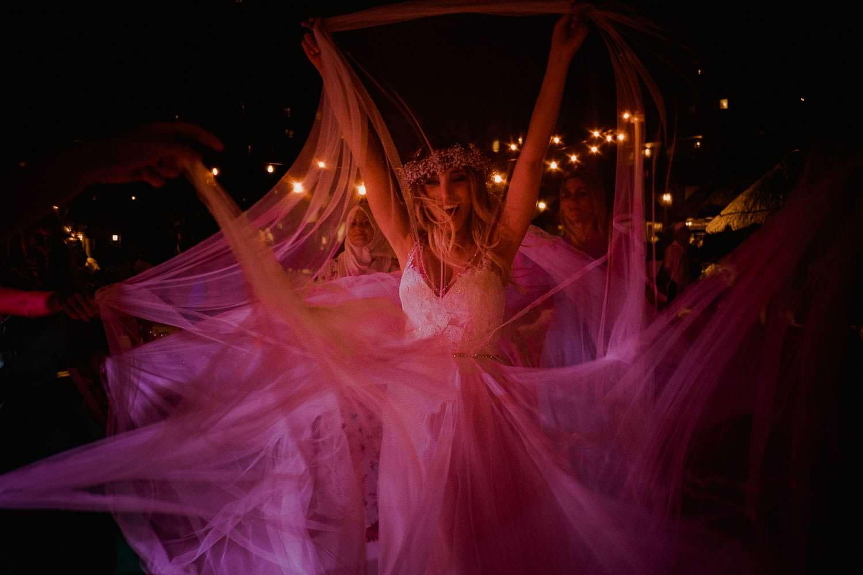destination-wedding-cancun-61 Destination Wedding Cancun - Viviane + Lucas