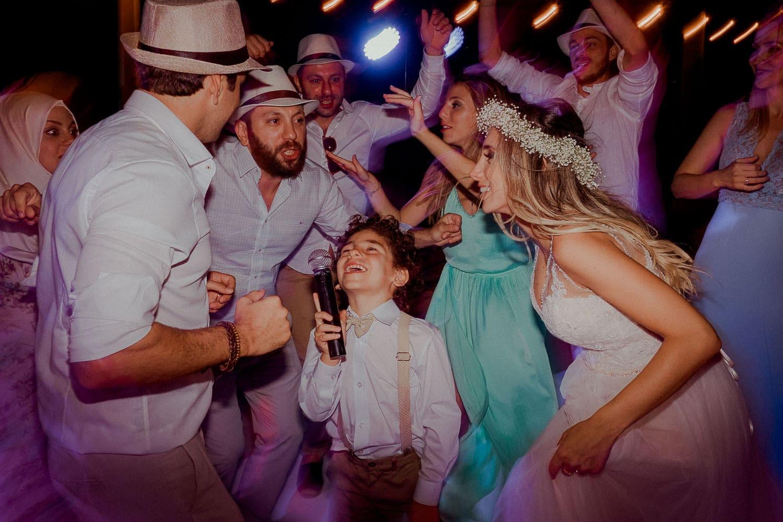 destination-wedding-cancun-63 Destination Wedding Cancun - Viviane + Lucas