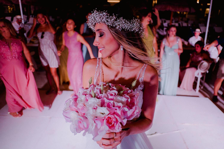 destination-wedding-cancun-64 Destination Wedding Cancun - Viviane + Lucas