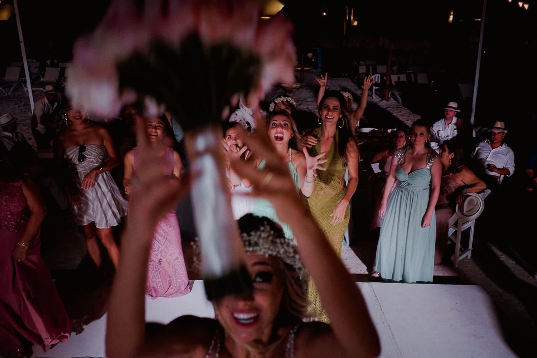 destination-wedding-cancun-65 Destination Wedding Cancun - Viviane + Lucas