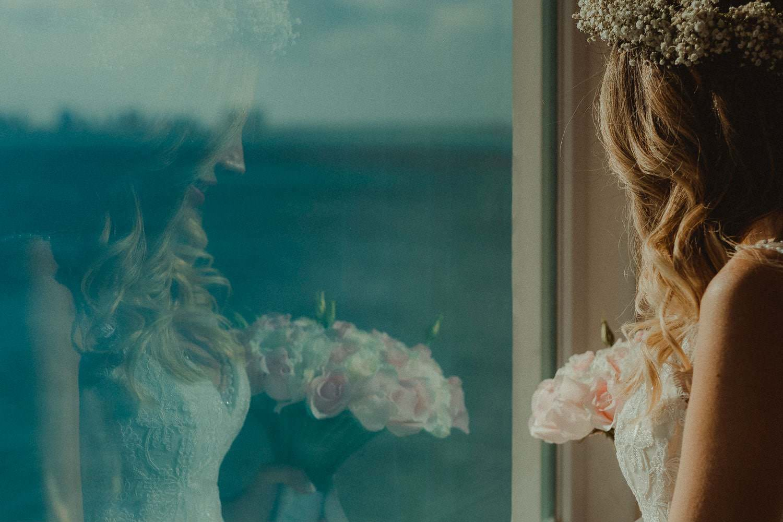 destination-wedding-cancun-7 Destination Wedding Cancun - Viviane + Lucas