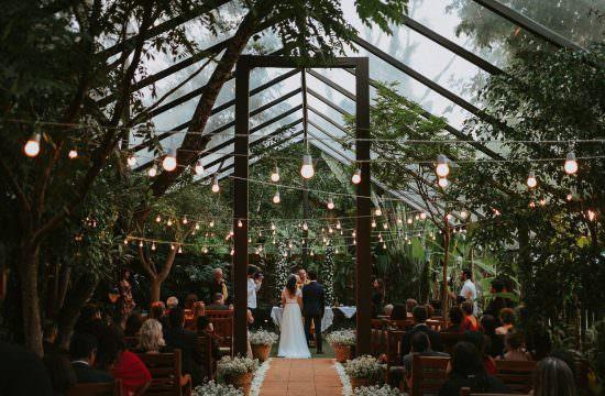 mini wedding estação marupiara