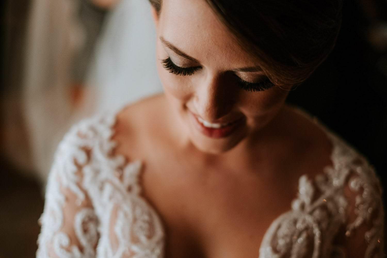 danilo-siqueira-slideshow-11 Casamento Nossa Senhora do Brasil - Fernanda e Felipe