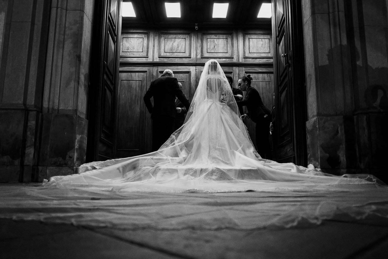 danilo-siqueira-slideshow-16 Casamento Nossa Senhora do Brasil - Fernanda e Felipe
