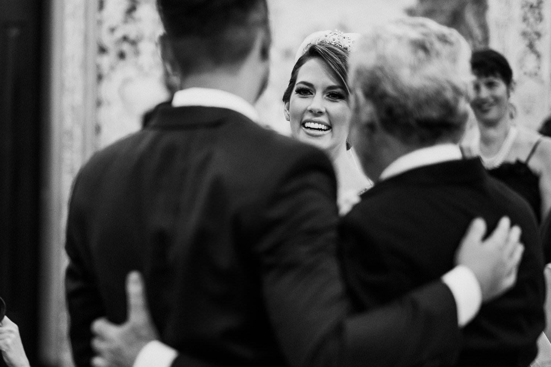 danilo-siqueira-slideshow-18 Casamento Nossa Senhora do Brasil - Fernanda e Felipe