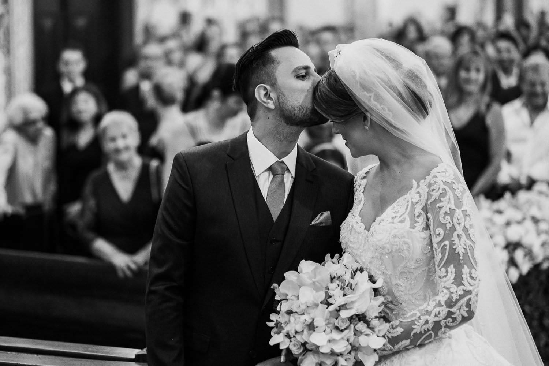 danilo-siqueira-slideshow-19 Casamento Nossa Senhora do Brasil - Fernanda e Felipe