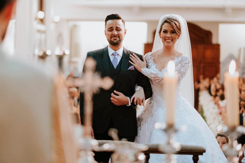 danilo-siqueira-slideshow-20 Casamento Nossa Senhora do Brasil - Fernanda e Felipe