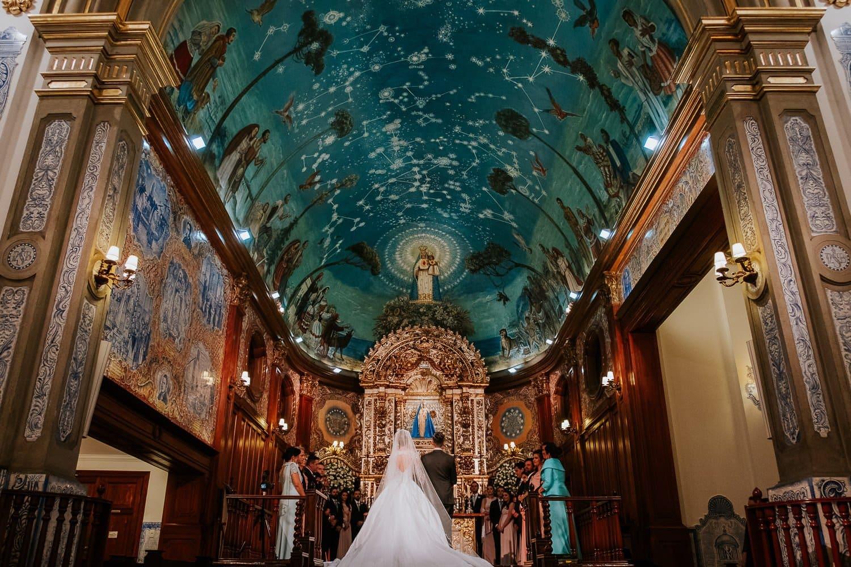 danilo-siqueira-slideshow-22 Casamento Nossa Senhora do Brasil - Fernanda e Felipe