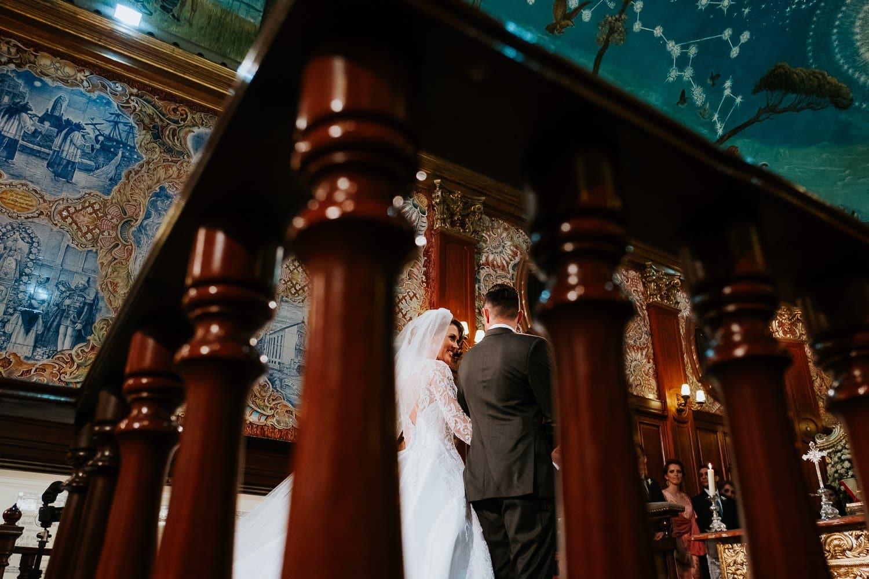danilo-siqueira-slideshow-23 Casamento Nossa Senhora do Brasil - Fernanda e Felipe